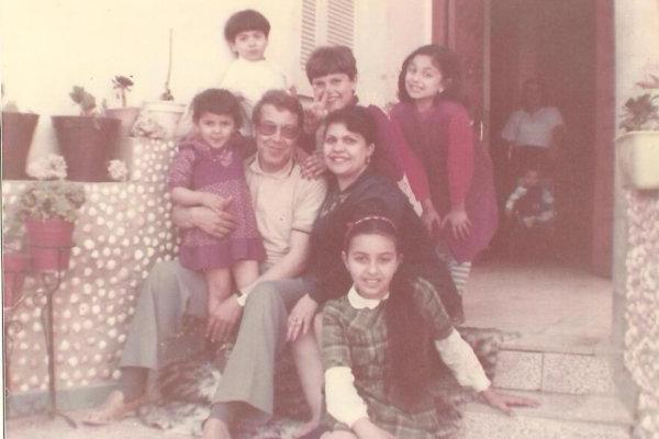 Anis El kamel 2ème prix concours de La plus belle photo de famille.jpeg